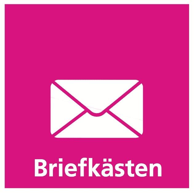 Briefkästenöffnung Reichenbach